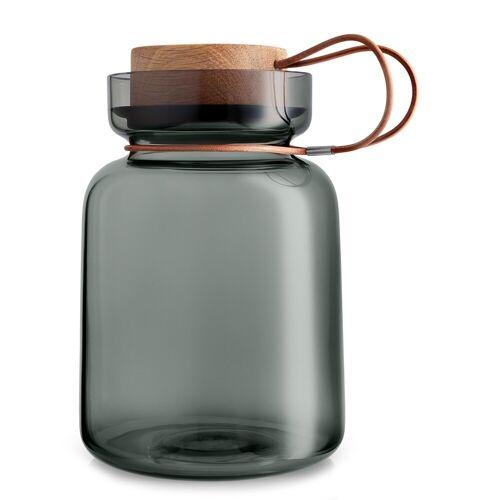 Silhouette Aufbewahrung 1.5 Liter Eva Solo