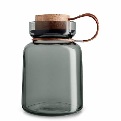 Silhouette Aufbewahrung 1.0 Liter Eva Solo