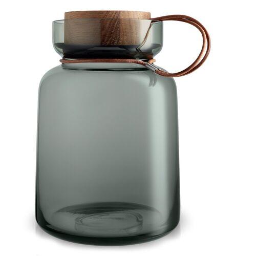 Silhouette Aufbewahrung 2.0 Liter Eva Solo