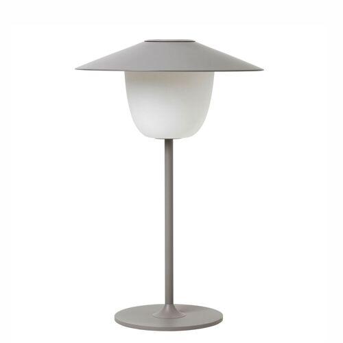 Ani Lamp mobile LED-Leuchte S Satellite  Blomus