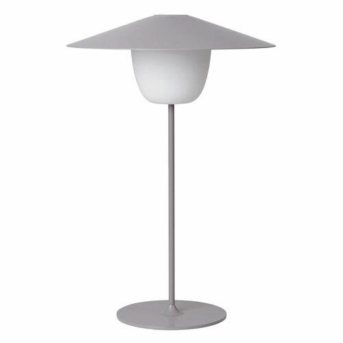 Ani Lamp mobile LED-Leuchte L Satellite  Blomus