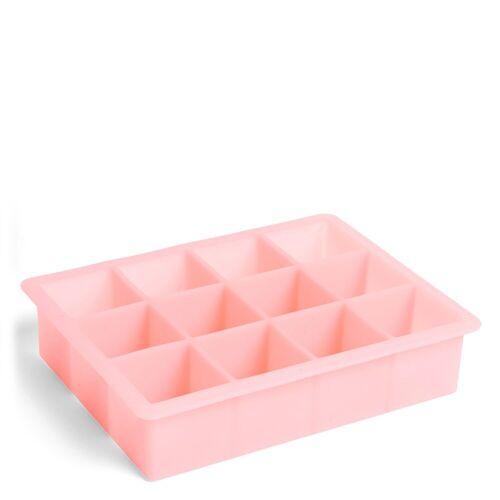 Eiswürfel-Bereiter XL Pink Hay