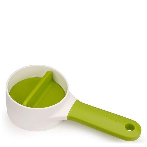 SpiroGo Compact Spiralschneider für Gemüsespaghetti   Joseph Joseph