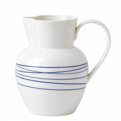 Pacific Krug 1.8 Liter Lines Royal Doulton