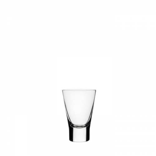 Aarne Schnaps-Glas 2er Set  Iittala