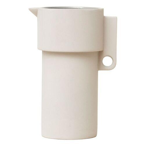 Alcoa Krug 1 Liter Form & Refine