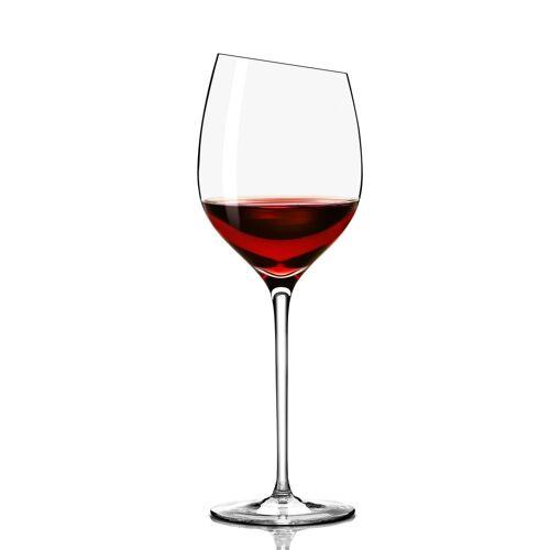 Bordeaux Gourmet Weinglas 39 cl Eva Solo