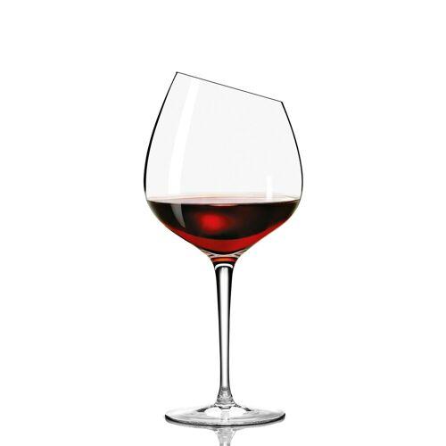 Bourgogne Gourmet Weinglas 65 cl Eva Solo