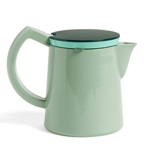 Kaffeebereiter Mint M   Hay