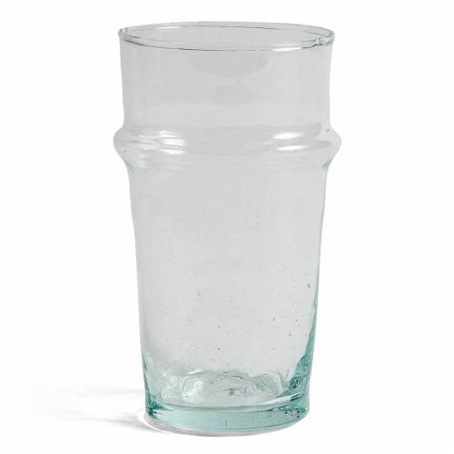 Marokkanisches Trinkglas M Hay