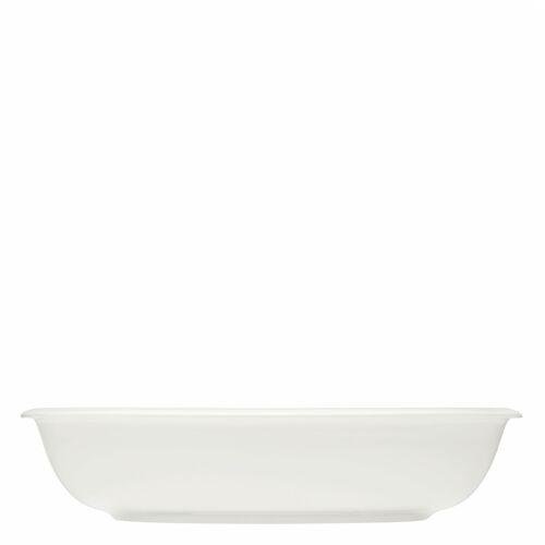 Raami Schüssel oval 27 cm  Iittala