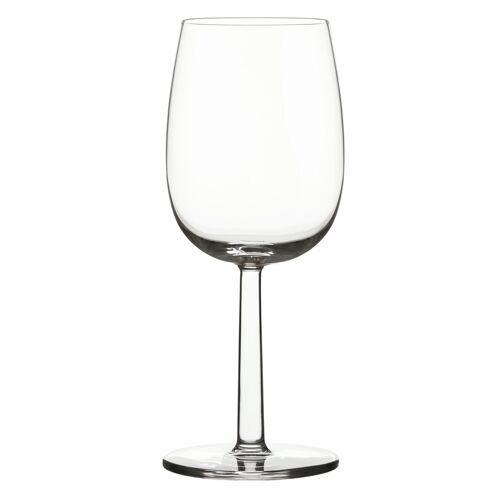 iittala Raami Weißweinglas 2er Set Iittala