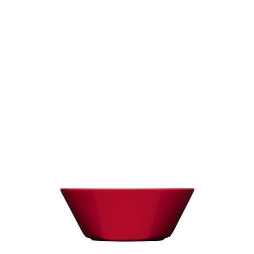Teema Rot Schale 15 cm iittala Iittala