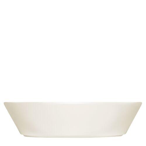 Teema Weiß Schüssel 2.5 Liter  Iittala