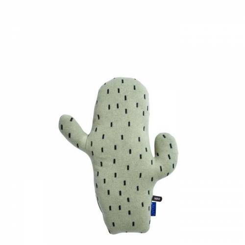 Kissen Kaktus Klein  Oyoy