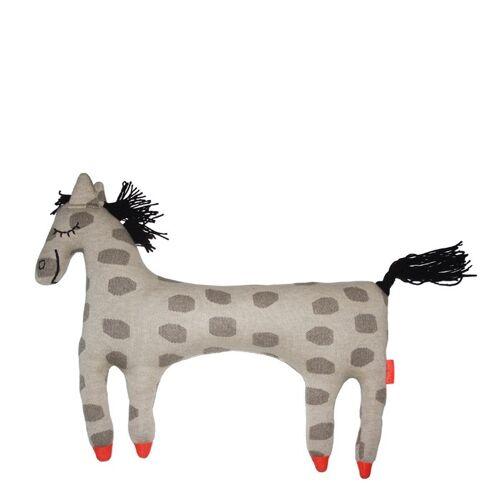 Kissen Pferd Pippa  Oyoy