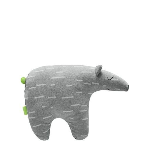 Kissen Polar Bär Knut  Oyoy