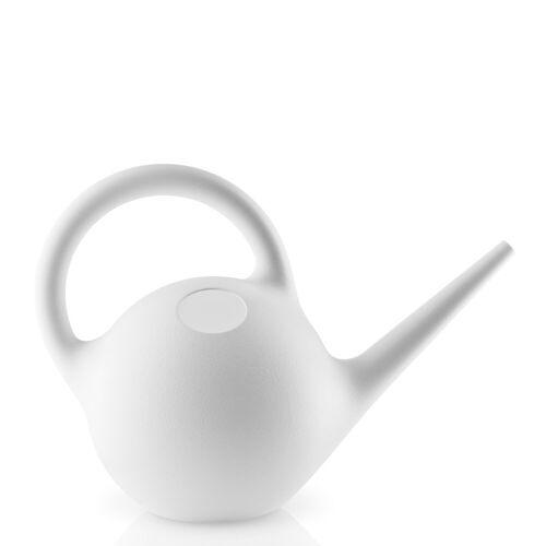 Globe Gießkanne Weiß 2.5 Liter Eva Solo