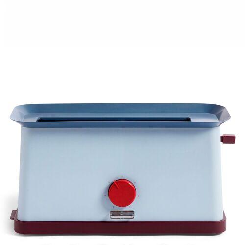 Sowden Toaster Blau Hay