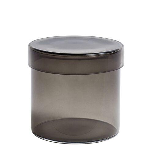 Container Aufbewahrungsdosen Grau S Hay