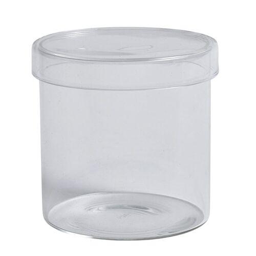 Container Aufbewahrungsdosen Klar L Hay