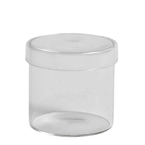 Container Aufbewahrungsdosen Klar S Hay