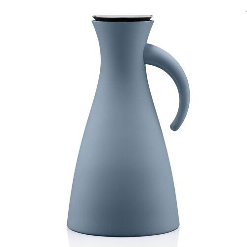 Isolierkanne Steel Blue  Eva Solo