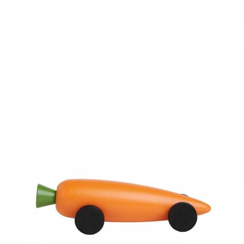 Carrot Autospielzeug EO Denmark EO Denmark