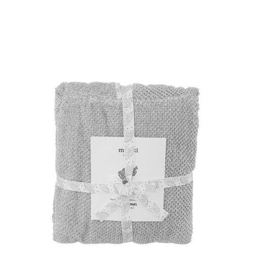 Poncho-Handtuch  Meraki