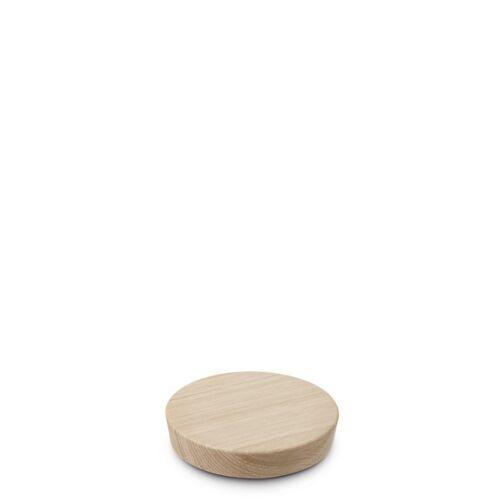 Holzdeckel für Grand Cru Aufbewahrungsglas  Rosendahl
