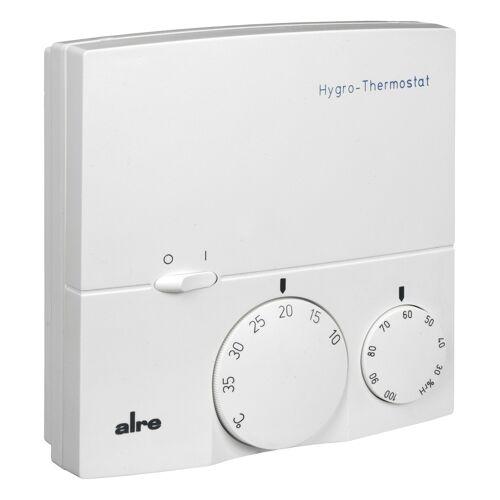 Roto Luftfeuchte-Sensor