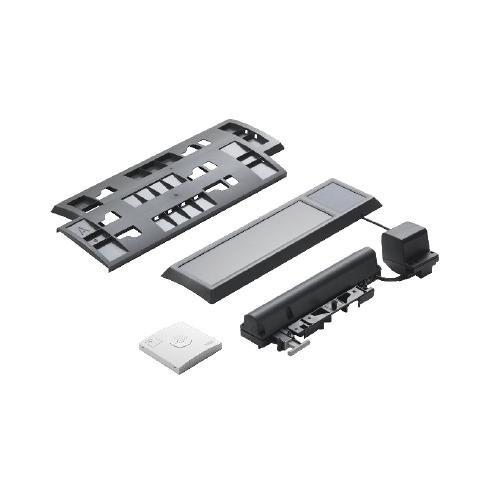 Velux Solar-Nachrüst-Set - KSX 100