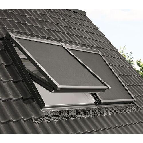 Velux Markise Solar MSL MK10 (für MK10, M10, 310)