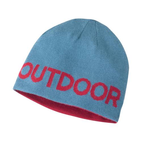 Outdoor Research Booster Beanie-vintage/agate-1size - Gr. 1size