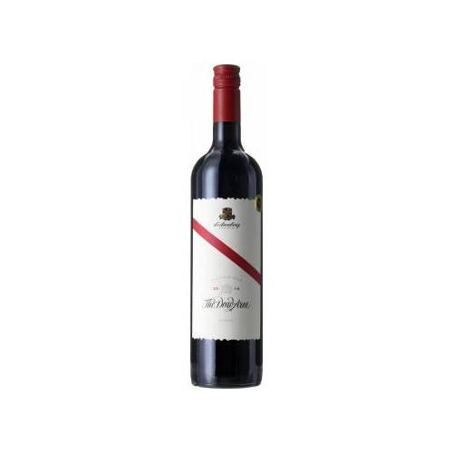 d'Arenberg THE DEAD ARM SHIRAZ 2016 - D'ARENBERG