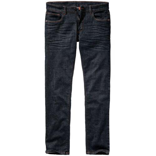 Mey & Edlich Herren Boulder-Jeans blau 102, 106, 110, 46, 48, 50, 52, 54, 56, 58, 98