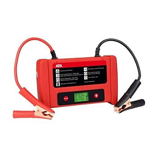 EAL Kraftpaket Powerbank Mit Starthilfefunktion 12.000 MAh   EAL