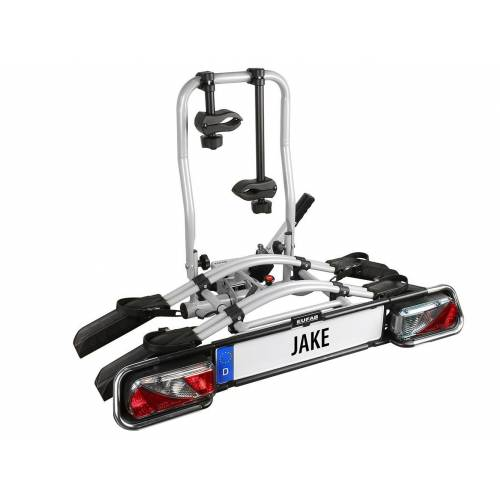 Eufab Fahrradhalter, Heckträger 'Eufab Jake'   Eufab