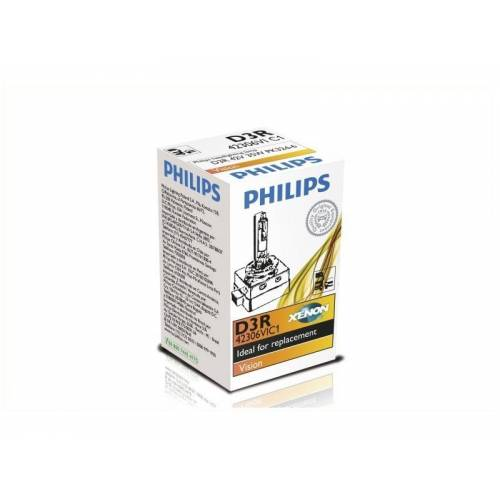 Philips D3R Vision 35W (1 Stk.)   Philips