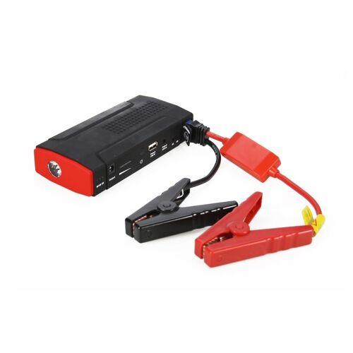 Preishammer Powerbank / Jump Starter 12/24 V - 13.800 MAh   Preishammer