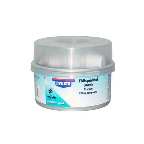 Presto Füllspachtel (2 Kg)   Presto