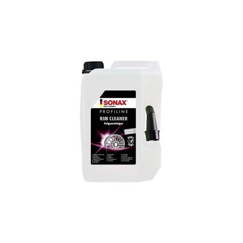Sonax Xtreme Felgen-Reiniger PLUS (5 L)   Sonax