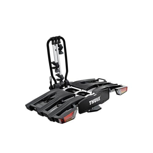 Thule Fahrradhalter, Heckträger 'Thule EasyFold XT 3bike'   Thule