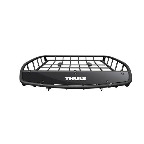 Thule Gepäckkorb, Dachträger 'Thule Canyon XT'   Thule