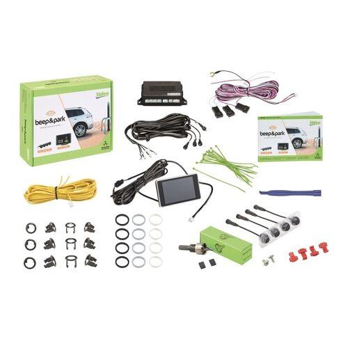 Valeo Beep&Park Kit 2   Valeo