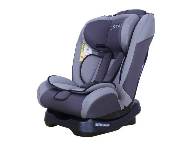 Petex Kindersitz Supreme 1042 HD...