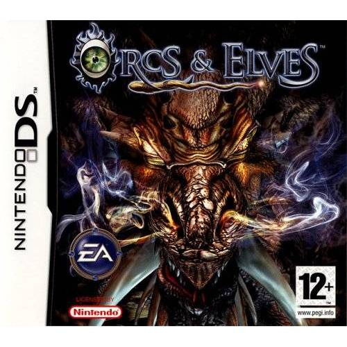 - Orcs And Elves - Preis vom 01.03.2021 06:00:22 h