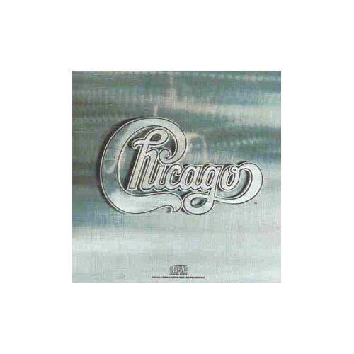 Chicago - Chicago Vol.2 - Preis vom 11.10.2021 04:51:43 h
