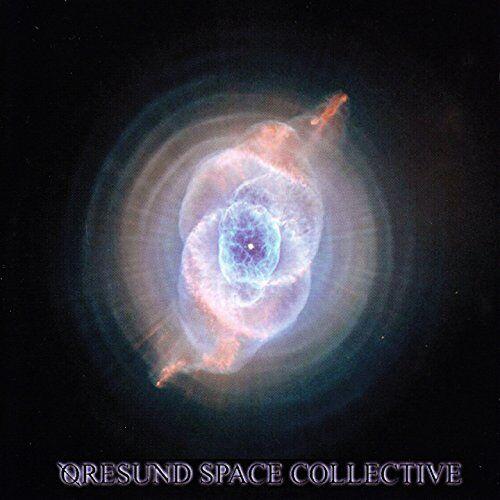 Oresund Space Collective - Öresund Space Collective - Preis vom 13.06.2021 04:45:58 h