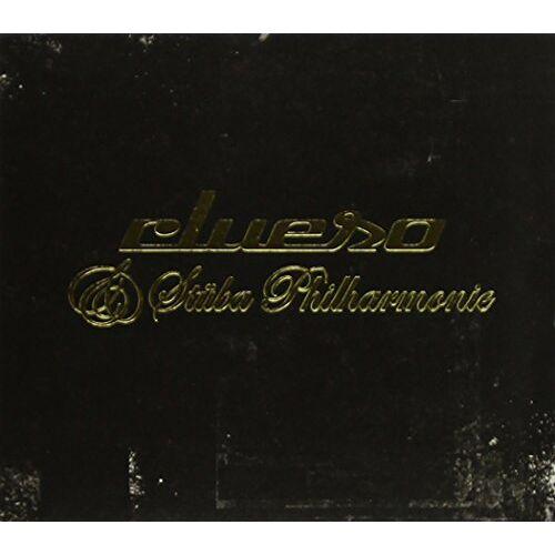 Clueso - Clueso & Stübaphilharmonie - Preis vom 18.06.2021 04:47:54 h